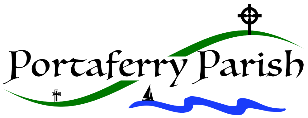 Portaferry Parish Official Website